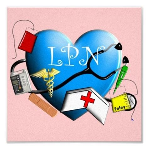 Free cover letter for lpn